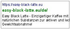 https://easy-black-latte.eu/de/